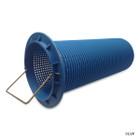 A&A LeafVac Debris Basket (Plastic) | 550168