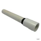 A&A Quik Water Leveler Float Extension | 522191