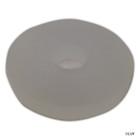 A&A Quik Water Leveler Restrictor Seal | 518539