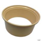 A&A Deck Ring Only | DekClor | Quik Water Leveler | 517202