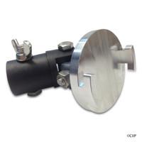 A&A Gamma/Style III Installation Tool (Metal) | 550272
