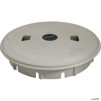 A&A QuikSkim Deck Lid and Ring | 518408