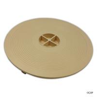 A&A Deck Lid   DekClor   Quik Water Leveler   517181
