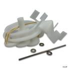 Gould 5 Port Internal Kit #2 | 521164