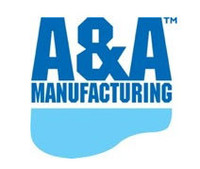A&A Pipe Reamer Tool   522116
