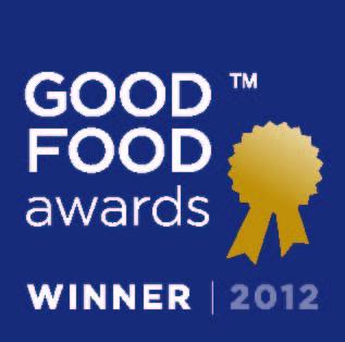 good-food-awards-winner-seal-2012.jpg