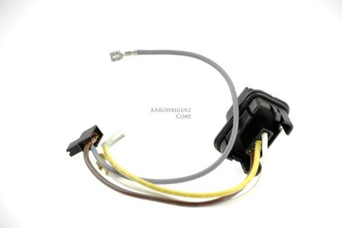 vw beetle headlight harness. Black Bedroom Furniture Sets. Home Design Ideas