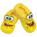 Crocs Sponge Bob Mammoth Yellow C8/9