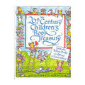 The 20th Century Childrens Book Treasury by Janet Schulman