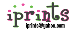 iprints