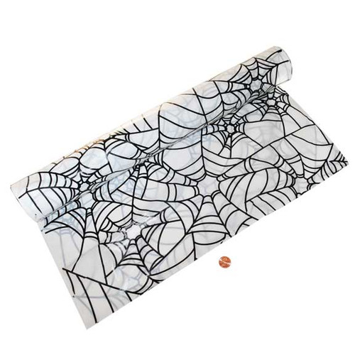Giant Spider Web Great For Spider Web Carnival Game