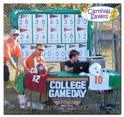 college-game-scores.jpg