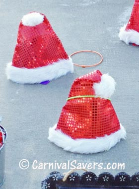 Free Winter Carnival Ideas Perfect For Your Holiday
