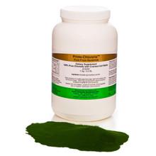 Chlorella Powder Canada