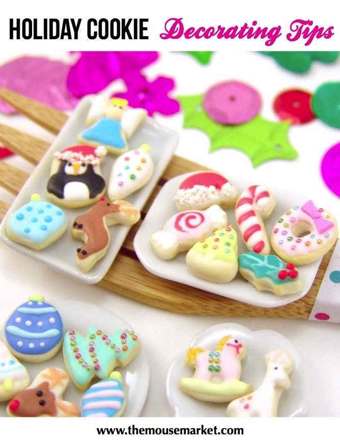 holidaycookiecover.jpg