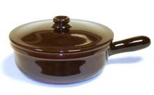 Buy This pan & Get Bowl Free !