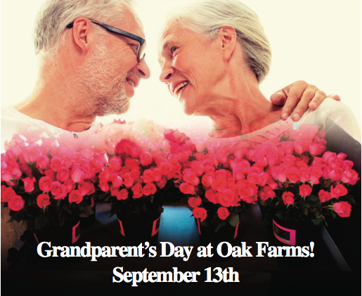grandparents-day.jpg