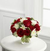 Goodwill & Cheer Bouquet