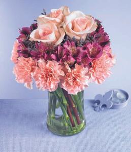 Pretty Petals Bouquet