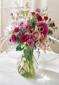 A Splendid Day Bouquet