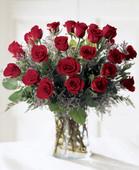 Abundant Rose Bouquet