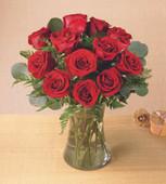 Blooming Masterpiece Bouquet