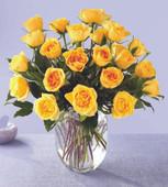 Graceful Grandeur Bouquet