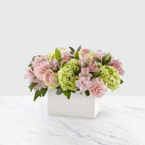 Sweet Charm Bouquet Deluxe