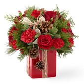 Gracious Gift Bouquet - 18-C2d