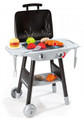 Smoby toy Barbecue