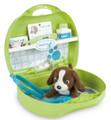 Smoby Dog Vet Case Veterinary Set