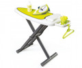 *New Design* Ironing Board