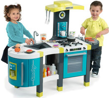 Childrens Tefal French Touch Kitchen (311200)