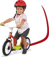 Smoby Mixte Kid's Unisex Balance Bike (452053)