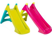 Kids XS Slide Smoby Slide