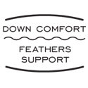 downfeather125.jpg