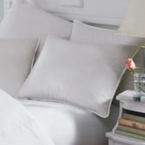 Astra Innofil Pillow