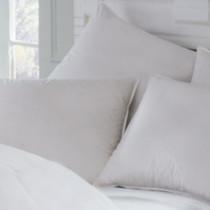 Centera Firmasoft Chamber WD Pillow