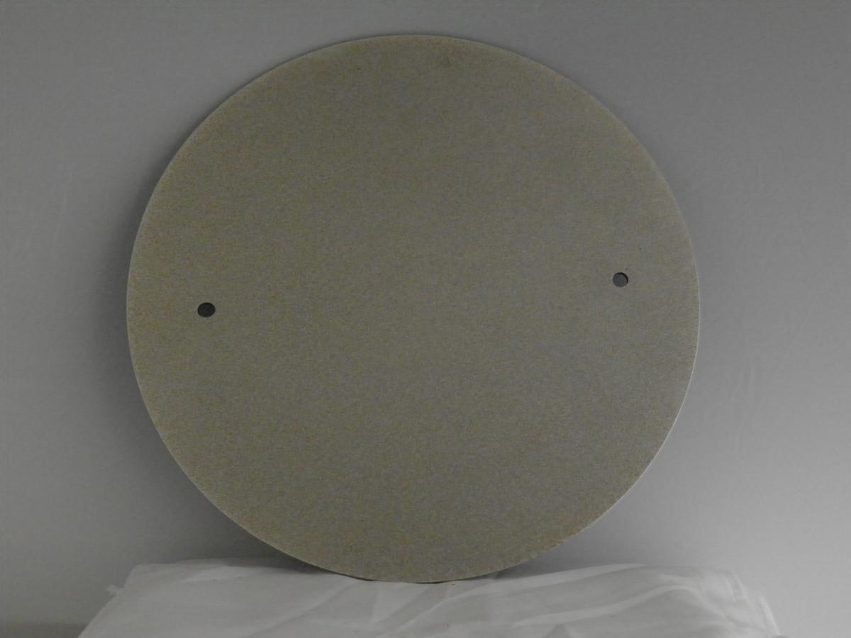 14-inch-diamond-disc-1200x900-.jpg