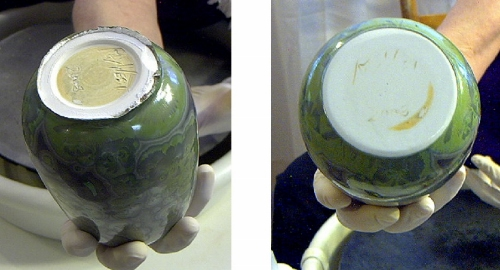 before-and-after-chipped-green-vase-942x509-500x270-.jpg
