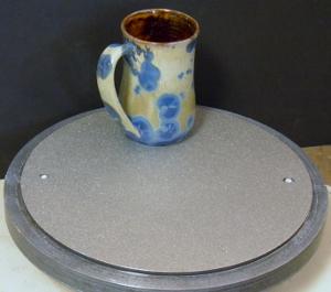 disc-with-mug-1-300x265-.jpg