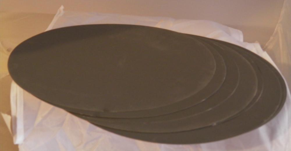 sand-paper-front-g6.jpg