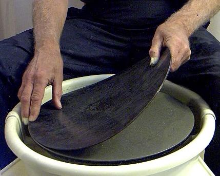smoothing-disc-1.jpg