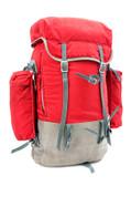 Alpine adventures rucksack