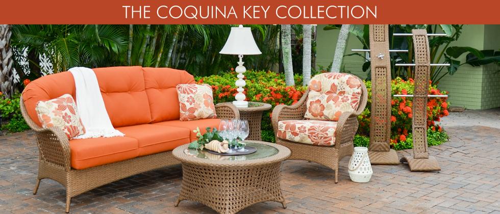 Wicker Furniture Repair West Palm Beach national furniture repair directory