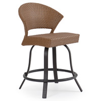 Empire Counter Height Stool