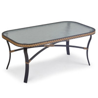 Empire Outdoor Cocktail Table