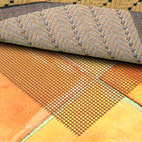 Outdoor Rug Pad For Sale Leaders Furniture