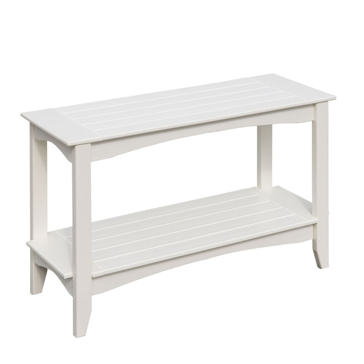 Poly Lumber Large Buffet Leaders Casual Furniture