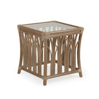 Venice End Table